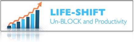 LSM-unblock-productive-button