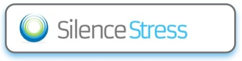 silence-stress-EN