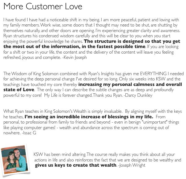 KSW-CustomerLove2